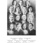 0z 1930c-11b-(correctedagain)copy