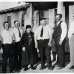 0z 1935c-8