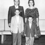 0z 1958-p-10 Rachelle's Family