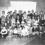 0z 1958-p-11 Valeriano's Family
