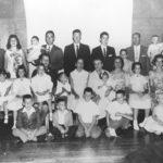 0z 1958-p-14 Gelindo's Family