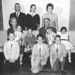 0z 1958-p-17 Angelina's Family