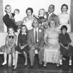 0z 1958-p-18 Ancilla's Family