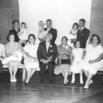 0z 1958-p-19 Candido's Family