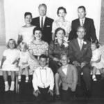 0z 1958-p-20 Cirilla's Family
