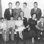 0z 1958-p-21 Stella's Family
