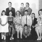 0z 1958-p-22 Gilia's Family
