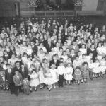 0z 1958-p-24 Jacuzzi Family Reunion (8-16-1958)