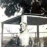 2z7y 1948c-a-20