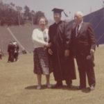 2z7y 1962graduation
