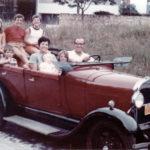 2z7y 1970-9-30