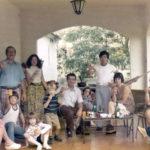 2z7y 1974-17-20