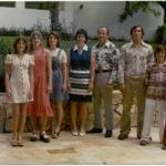 2z7y 1975-18-35